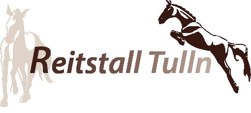 Reitstall Tulln